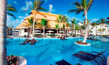 Hard-Rock-Hotel-Punta-Cana-Resort-Pool.j