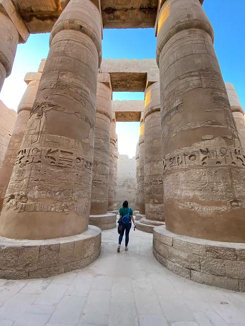 98143496_sarah_johnson_-_egypt_nov_2020.
