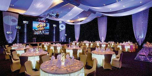 Gala-Dinner-Venue-Hard-Rock-Hotel-Punta-