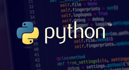 Python_1000-0.jpg