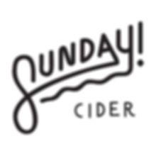 Sunday Cider photo.jpg