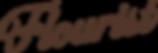 Flourist logo.png