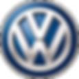 skidproof ireland customer volkswagen