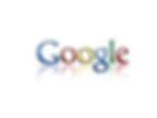 skidproof ireland customer google
