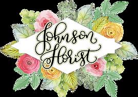 Johnson Florist logo png.png