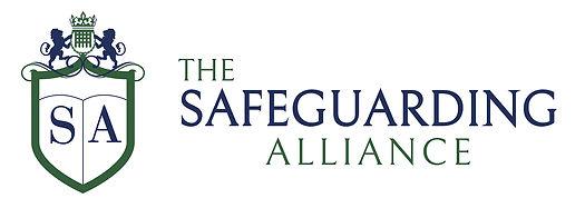 TSA_Logo.jpg