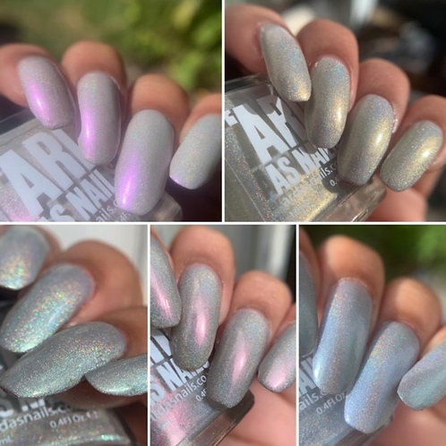 The Complete Ethereal Collection