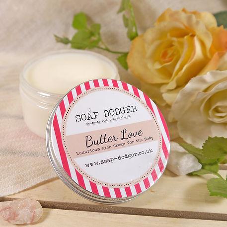 Butter Love 3.JPG