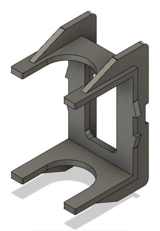 Hose Reinforcer CAD.JPG