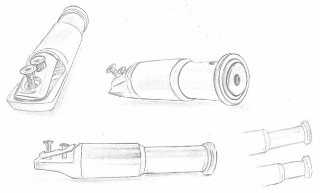 Partitioned Leg Sketched.JPG