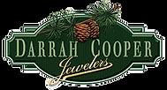 logo darrah cooper.png