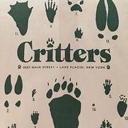 critters logo.jpg
