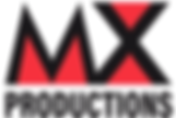 mx productins max nason logo.png