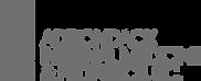 logo adk int med.png