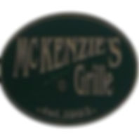 mckenzies grill logo.jpg