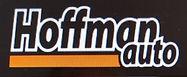 hoffman auto logo black.jpg
