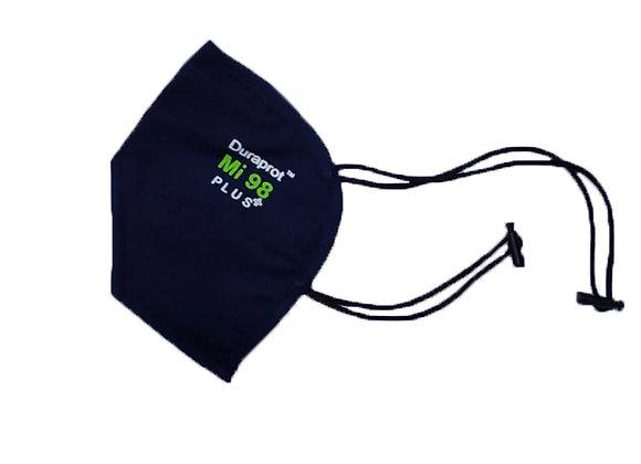 Duraprot Mi 98+ Headband Elastic Mask