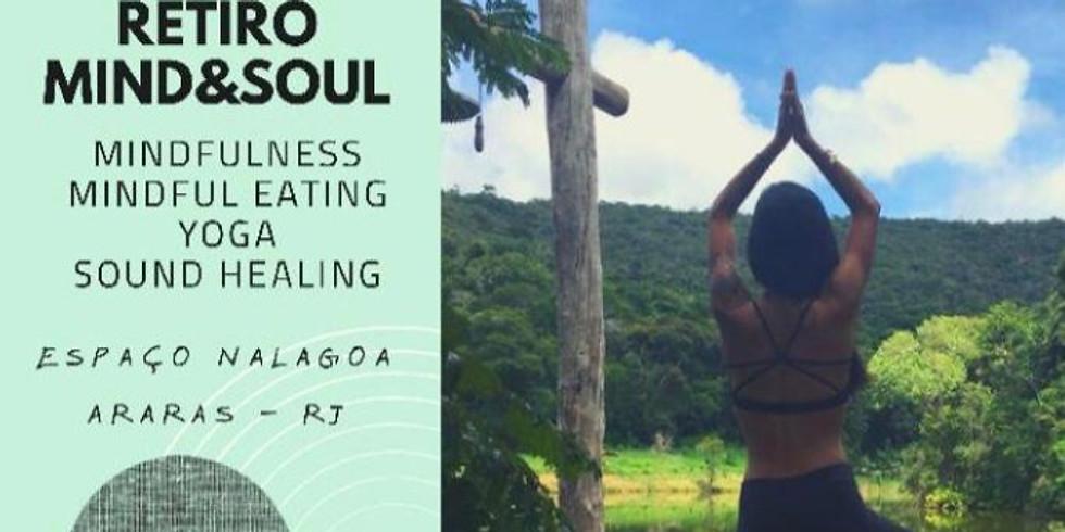 Retiro Mind & Soul