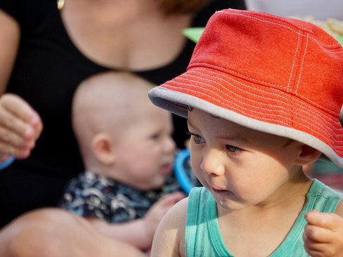 Primokiz – Weiterführung des nationalen Programms für eine Politik der frühen Kindheit