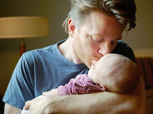 Congedo parentale: Policy Brief della COFF