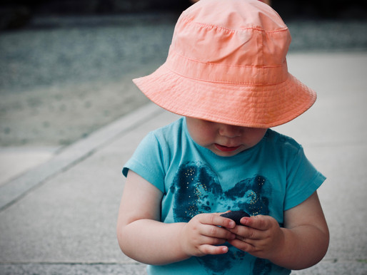 Finanzierung der institutionellen Kinderbetreuung und Elterntarife