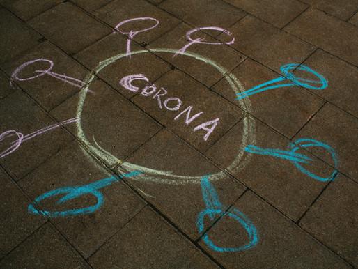 Corona-KiTa-Studie: Folgen des Coronavirus für die Kindertagesbetreuung