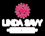 logo-transparent_white.png