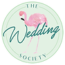 wedding society.png