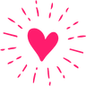 Heart logo_pink.png