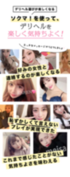 LP_11.jpg