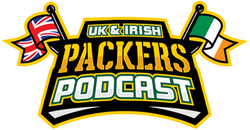 UK Packers Podcast