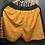 Thumbnail: Flag Shorts by NuOla