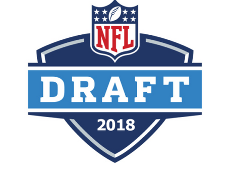 NFL DRAFT OUTLOOK – BEST PLAYERS STILL AVAILABLE HEADING INTO DAY 3