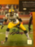 Signed Jason Spriggs.jpg
