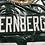 Thumbnail: Signed Jace Sternberger Jersey with JSA