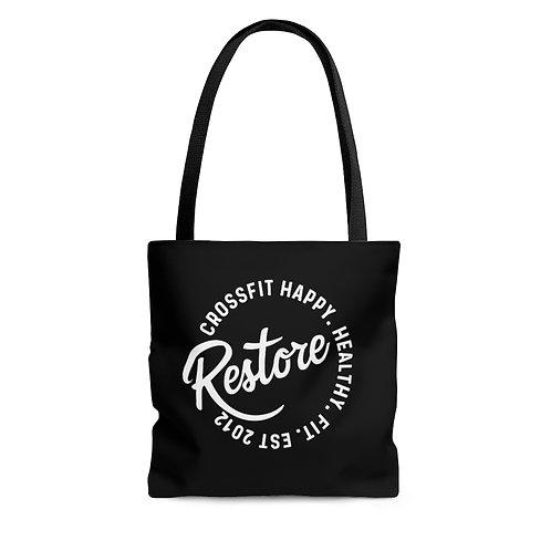 Restore Tote Bag