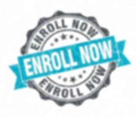 enroll%20now%20map%20back_edited.jpg