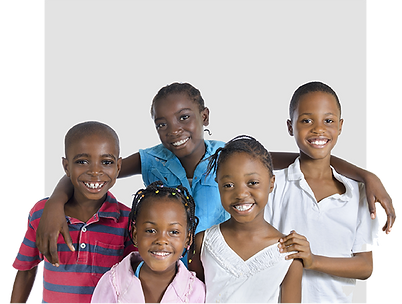 Kids_Group%20of%20Kids_edited.png