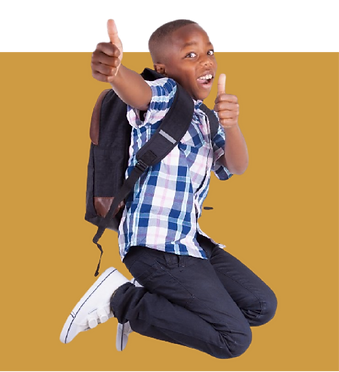 Kids_Jumping Kid.png