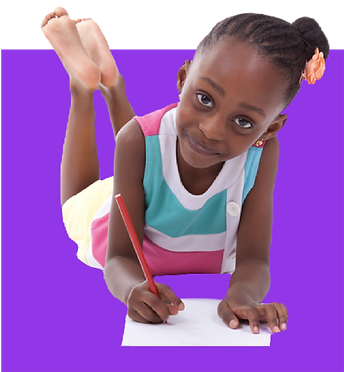 Kids_Drawing.png