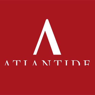 atlantide.jpg