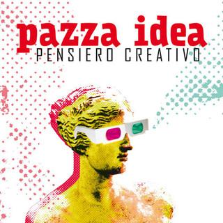 pensiero-creativopazzaidea.jpg
