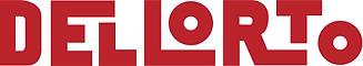 Dellorto_logo2.png