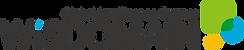 wisdomain-logo.png