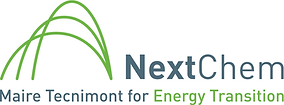 NEXTCHEM logo.png