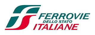 Ferrovie logo.png