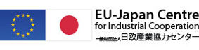 eu-japan-centre-logo.jpg