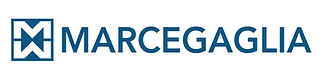 Marcegaglia logo.png