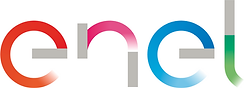 Enel_Logo_Primary_CMYK (1).png