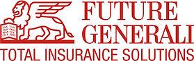 FG-Logo-White-BG.JPG